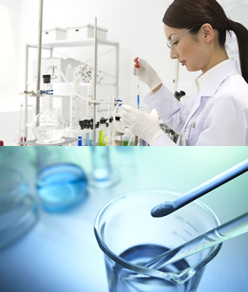 Chemical Division   Business & Products   Maruzen Chemicals